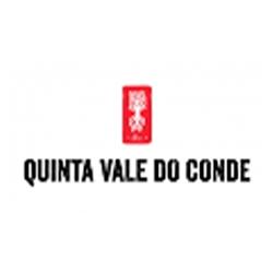 Quinta-Vale-do-Conde