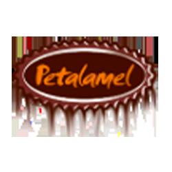 petalamel