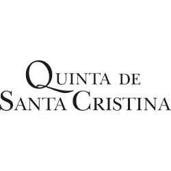 quinta de santa cristina